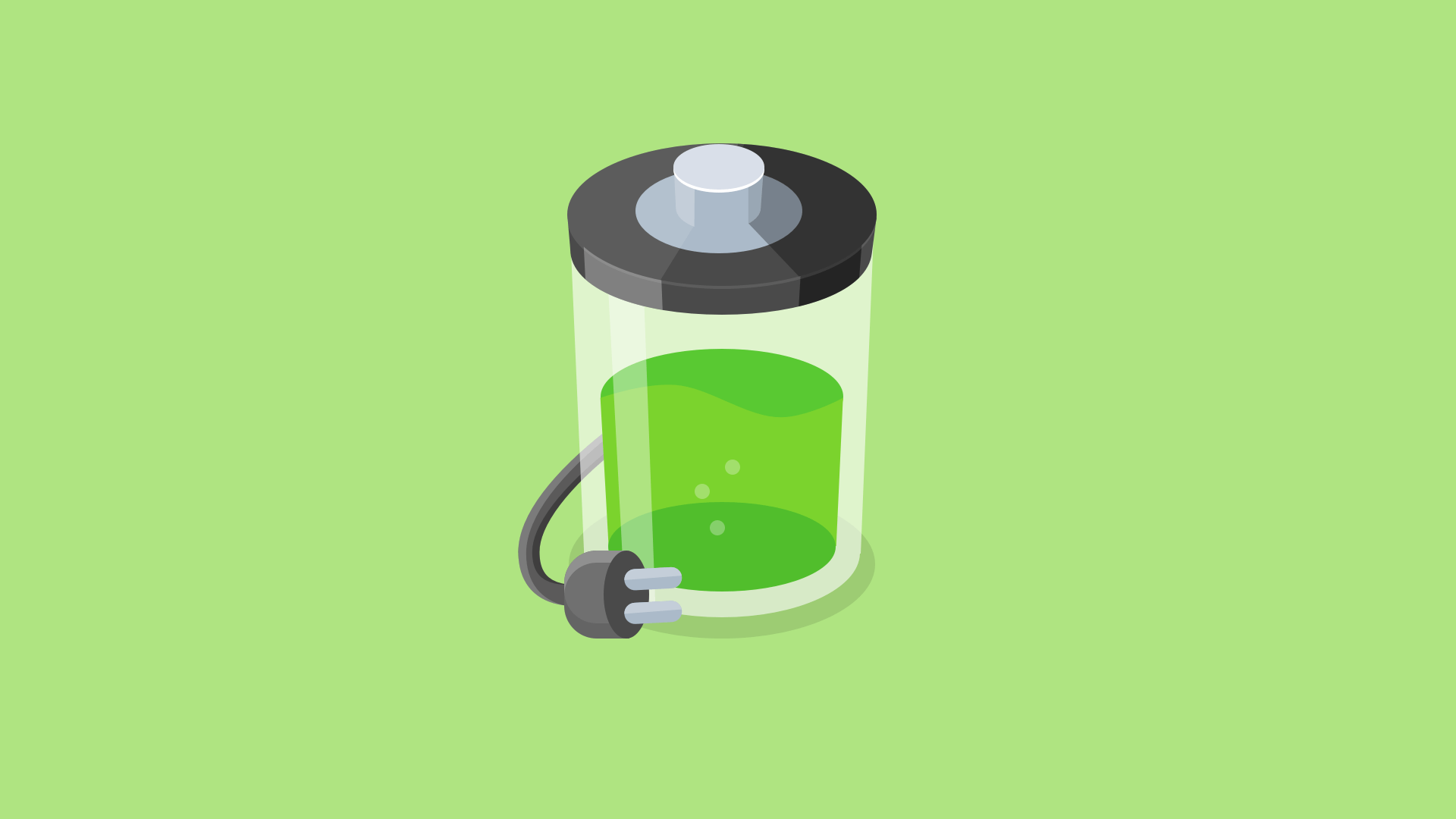 battery-doctor-illustration-1.png