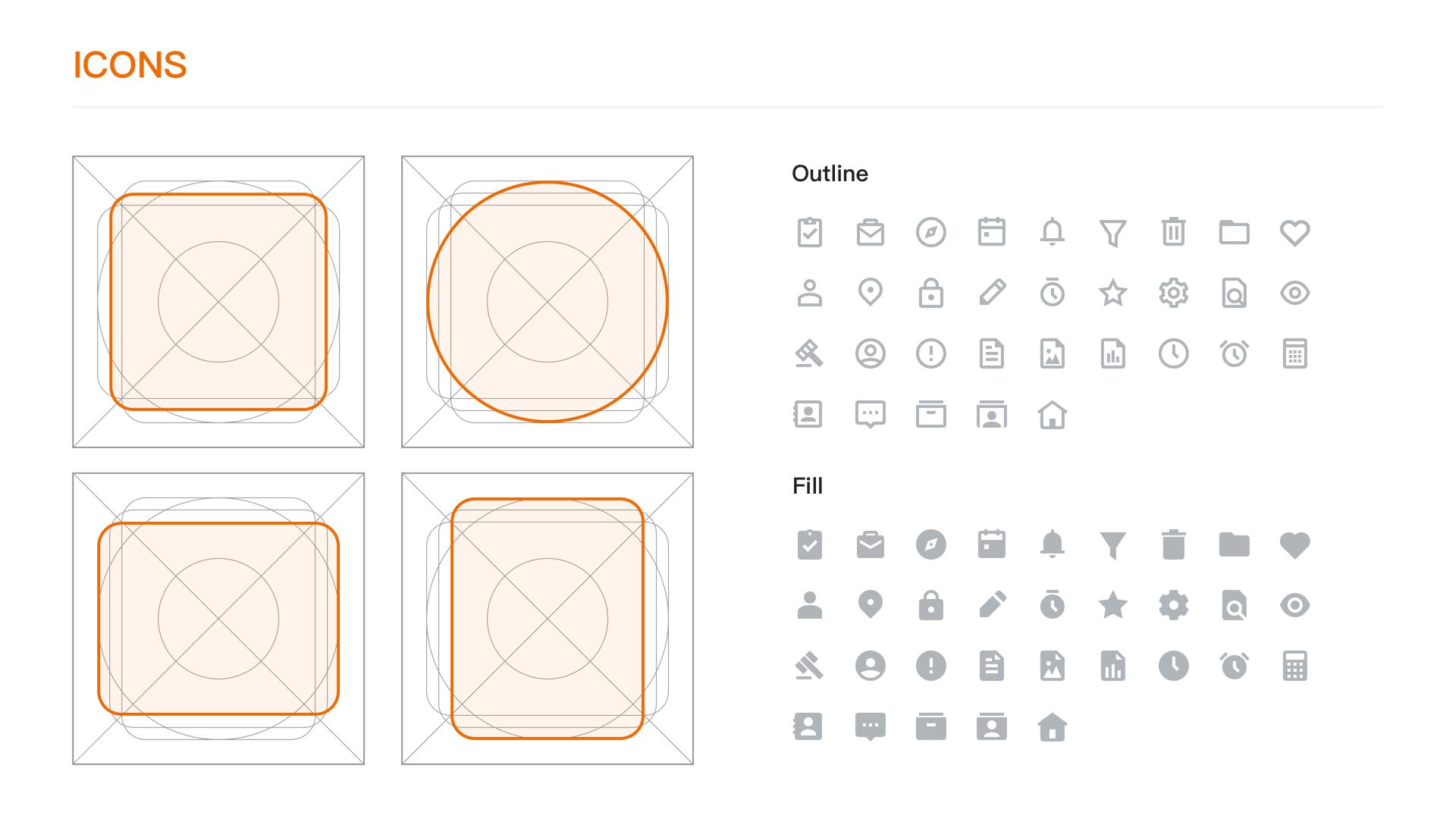 icourt-design-1.png