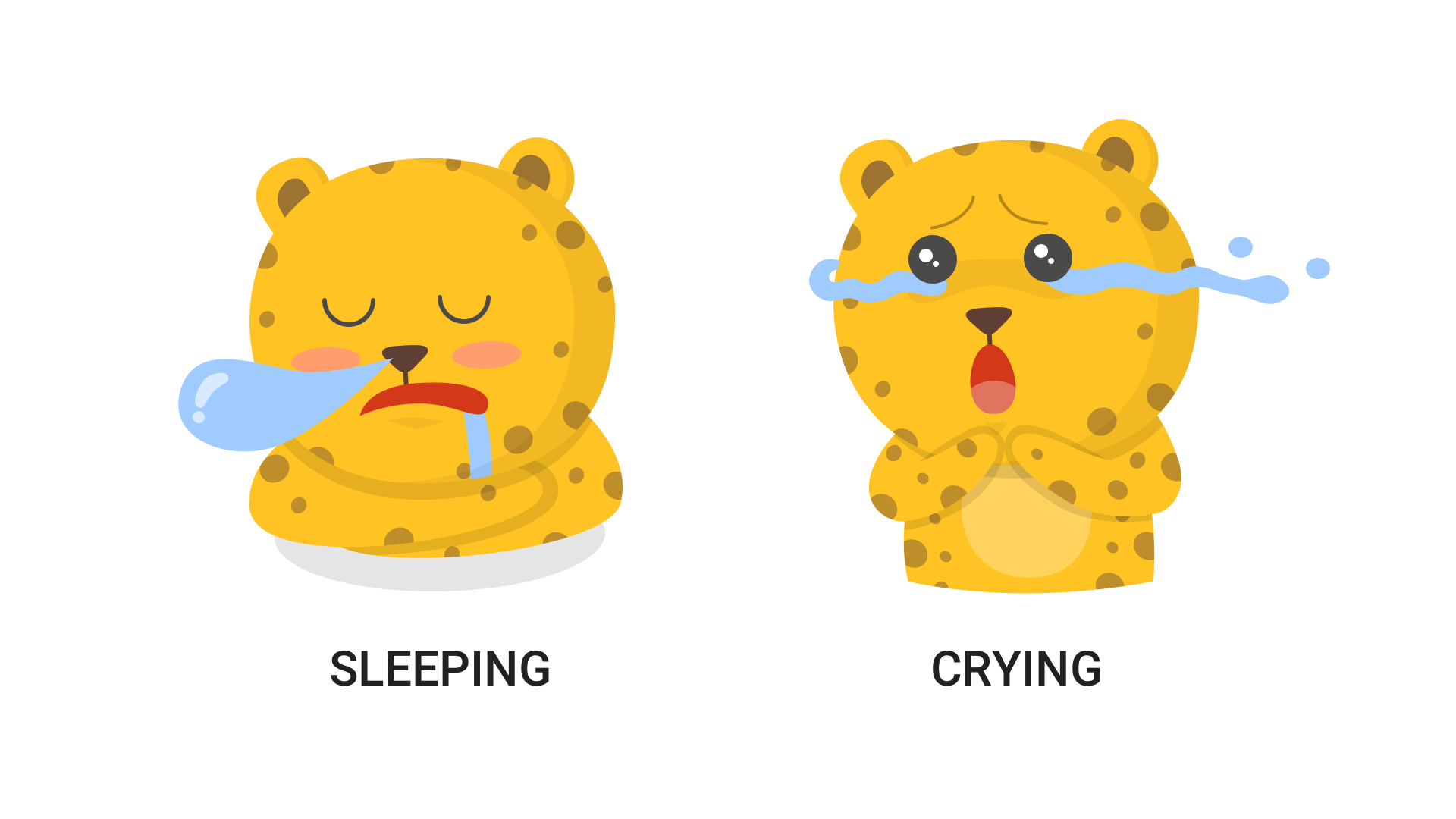 little-cheetah-emoji-2.png