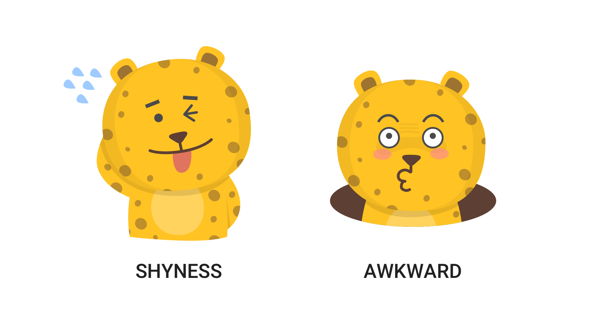 little-cheetah-emoji-4.png