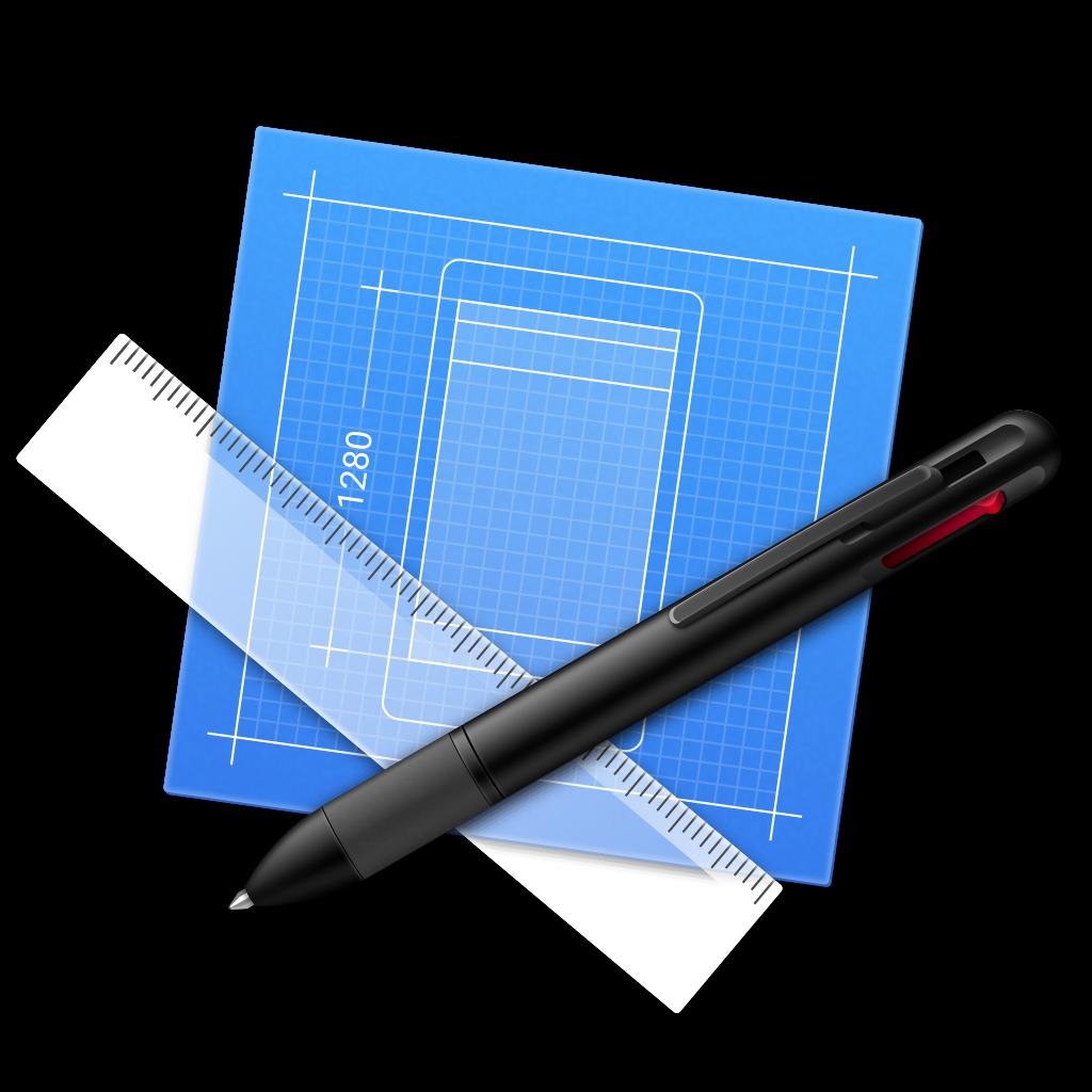 Sketch Measure Utom Design